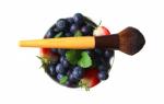 КИСЛОТНЫЙ ПИЛИНГ: 9 легких домашних рецептов