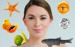 6 БИОПИЛИНГОВ: с улитками, рыбками, янтарем и прочими чудесами