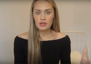 Lana-Milana