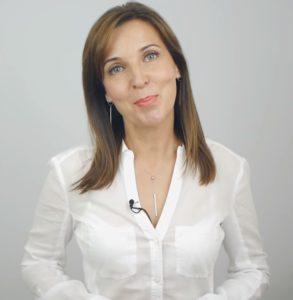 Olga-Fem
