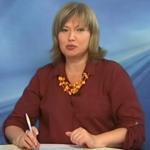 Pinkovskaya