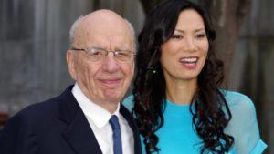 Rupert-Murdoch-Wendi-Murdoch-2011