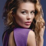 vika-bonya-vecherniy-make-up