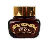крем с плацентой