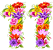11-flowers