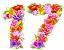 17-flowers