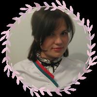 доктор Епифанова