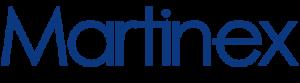 logo-martinex