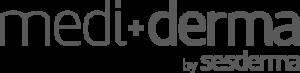 logo-mediderma