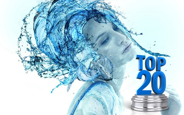 TOP-20-WATER