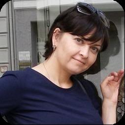 Егорова