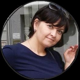 irina-egorova