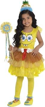 sponge-princess