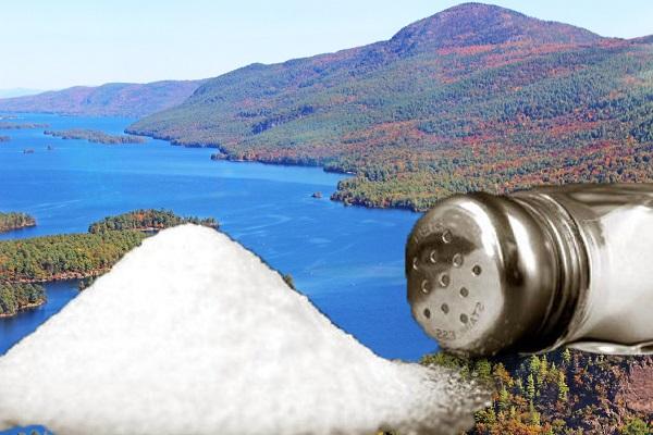 dobycha-soli