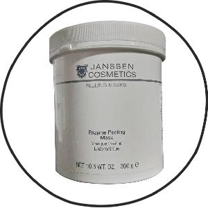 janssen-enzym