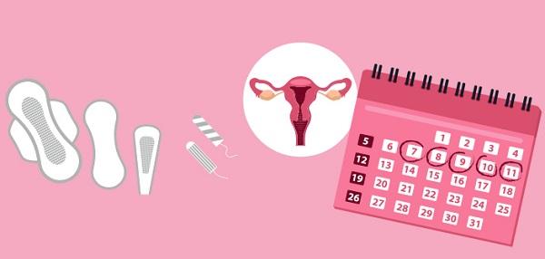 menstrualnyj-piling