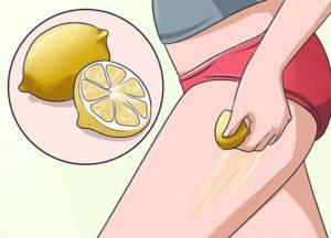 strii-limon