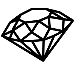 almaz-icon