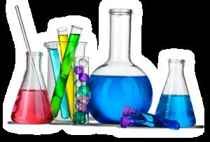 chemicheskie-preparaty