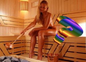 posle-pilinga-v-saunu-da-ili-net