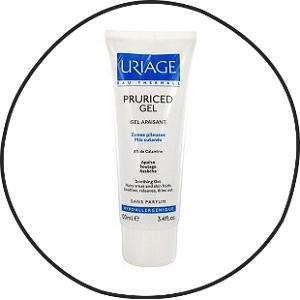 uriage-pruriced