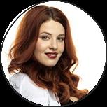 vlasova-elena