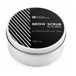 Lucas cosmetics CC Brow
