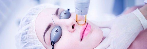 appatarnaya-dermatologiya