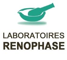 renophase-logo