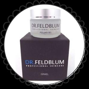 Dr Feldblum