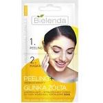 bielinda-yellow-peeling
