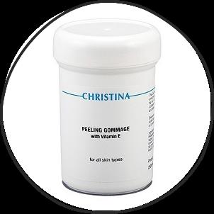 christina_peeling_gommage_vitamin_e