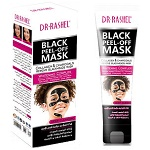 dr-rashel-black-peel-off-mask