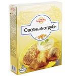 otrubi-ovsyanye