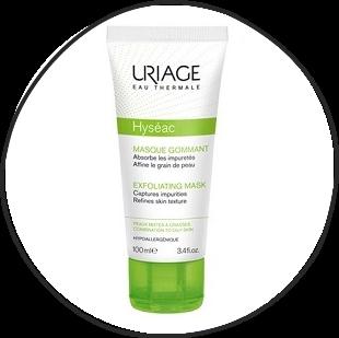 uriage-hyseac
