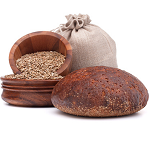 chernyj-chleb