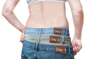 fast-weight-loss